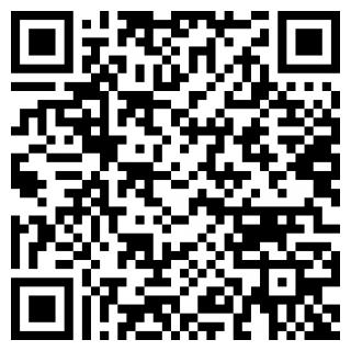 Мы на сайте Центра развития и поддержки предпринимательства